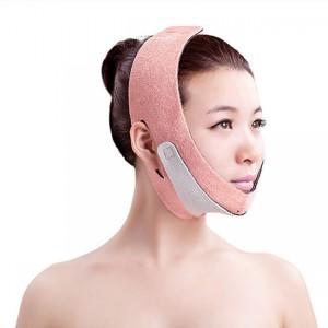 Bí quyết giảm béo mặt - Sở hữu gương mặt thon gọn như mơ