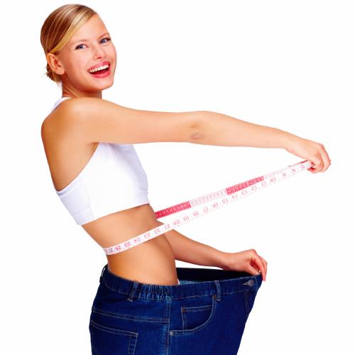 Mẹo giảm cân hiệu quả bằng phương pháp thanh lọc cơ thể