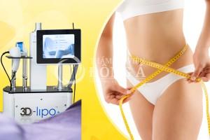 Làm sao để giảm béo nhanh? – Tư vấn từ chuyên gia