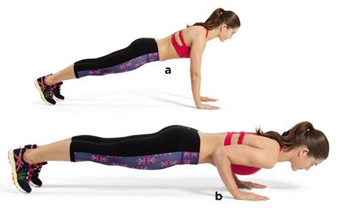 3 gợi ý giúp bạn biết làm sao để giảm mỡ đùi hiệu quả