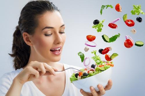 Các phương pháp giảm mỡ bụng hiệu quả, đảm bảo an toàn 1