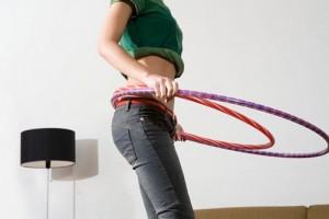 Video Hướng dẫn bài tập thể dục giảm cân giữ dáng sau Tết
