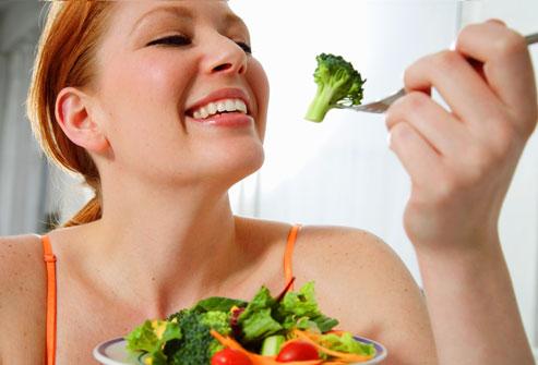 Cách giảm béo vai lấy lại vóc dáng thon gàng đẹp tự nhiên 2