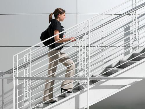 Giảm mỡ bụng cho dân văn phòng - Top 3 cách hiệu quả Nhanh nhất