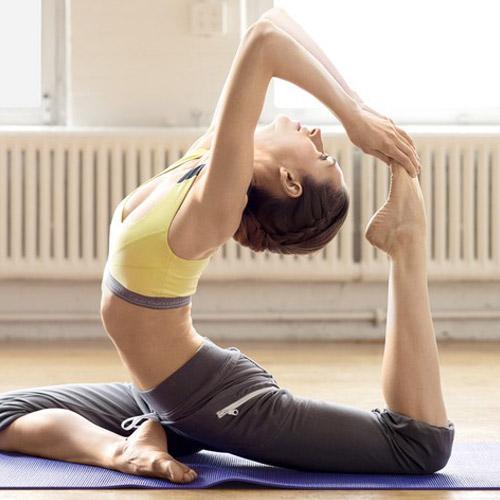 Top 5 cách giảm mỡ bụng - Dễ dàng giảm 3 - 20 cm vòng eo