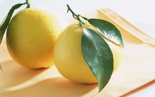 thuc pham giam mo bung 5 5 loại thực phẩm giảm béo thường xuyên trong tủ lạnh
