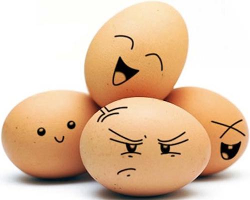Top 3 thực phẩm giảm cân nhanh - Càng ăn càng giảm