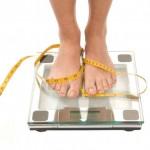 Những cách giảm cân nhanh nào hiệu quả?