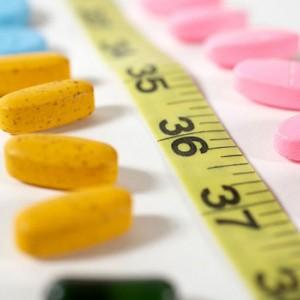 Vì sao thuốc giảm cân được nhiều người lựa chọn?