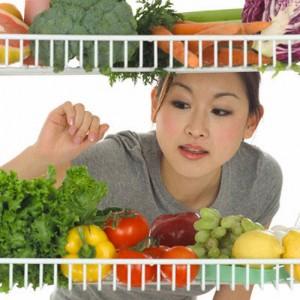 Chia sẻ bí quyết giảm béo bằng chế độ ăn uống hiệu quả trong 1 tuần