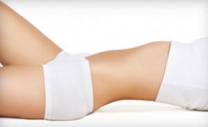 Cách gập bụng hiệu quả siêu đơn giản giúp bạn lấy lại vòng eo mơ ước