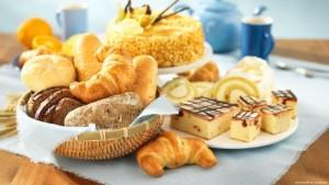 Gợi ý chế độ ăn kiêng giảm cân an toàn cho người bị huyết áp thấp