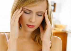 Detox giảm cân có thể gây hại cho sức khỏe như thế nào?