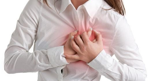 Mổ xẻ 5 hậu quả khôn lường khi dùng thuốc giảm cân