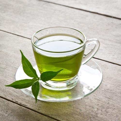 Bụng phẳng, thải độc gan với 3 công thức trà detox giảm cân