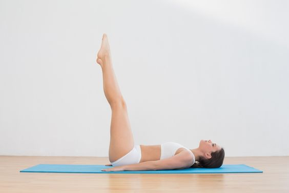 yoga-giam-can-3