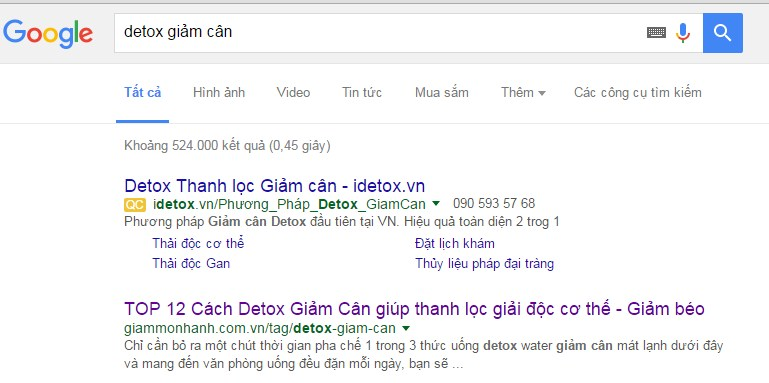 Detox-giam-can