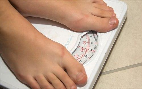 Giảm cân nhanh lấy lại vóc dáng sau sinh với 3 cách đơn giản tại nhà