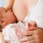 Làm sao để giảm cân nhanh và hiệu quả sau khi sinh?