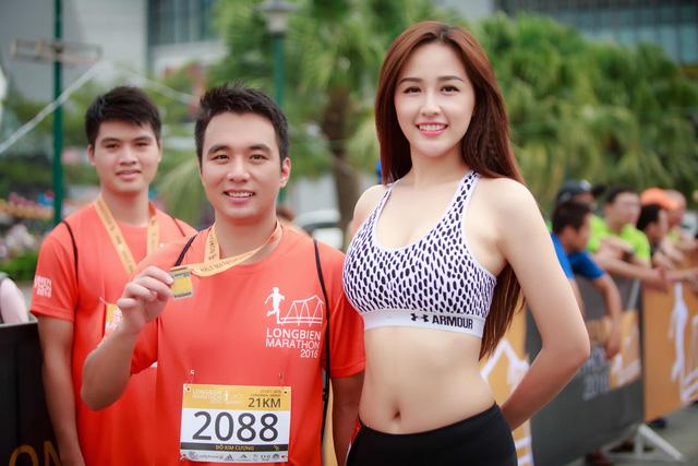 vong-eo-ngan-mo-4