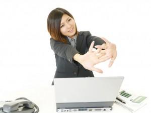 Đâu là cách làm giảm mỡ bụng nhanh nhất cho dân văn phòng?