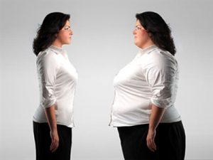 6 Lý do quan trọng giải đáp bí ẩn bạn ăn gì cũng béo
