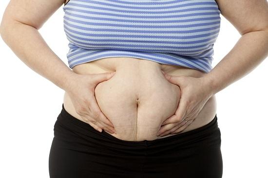 Tìm phương pháp giảm béo cấp tốc an toàn