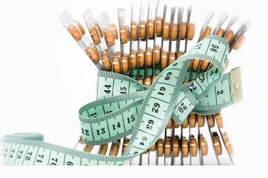 Thuốc giảm cân cấp tốc chỉ là giải pháp tạm thời, không triệt để