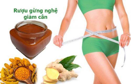 Cách giảm mỡ bụng sau sinh bằng nguyên liệu tự nhiên an toàn