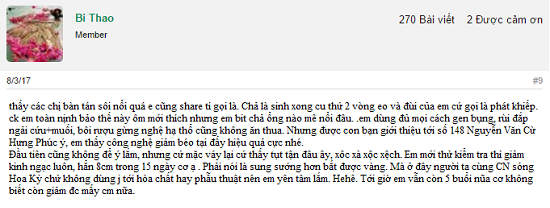 review-that-ve-giam-beo-tai-vinh-nghe-an