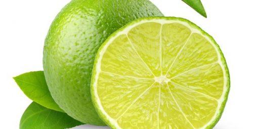 Detox giảm cân nhanh nhất bằng chanh giúp đẹp dáng sáng da