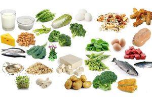 Chế độ ăn kiêng ở tuổi dậy thì chuẩn khoa học giúp giảm cân lợi khỏe