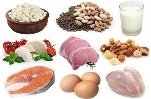 Bữa trưa ăn gì để không béo? – Thực đơn ăn trưa giảm cân cho dân văn phòng