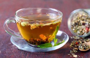 Teatox giảm cân – Trà giảm cân. Hướng dẫn cách dùng teatox giảm cân