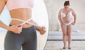 Có thể bạn chưa biết phương pháp làm tan mỡ bụng nhanh nhất 2018