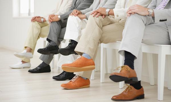 Rung chân có giảm mỡ không? Chuyên gia giải đáp 1
