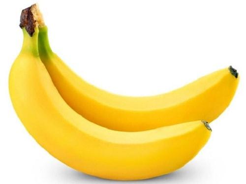 Giảm cân có nên ăn chuối không - Bí mật ăn chuối giảm mỡ hiệu quả 1